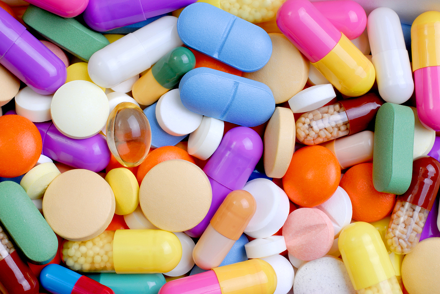 Synthetic Drugs - San Diego Addiction Treatment Center