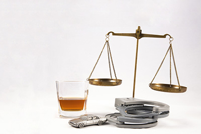 dui and legal consequences