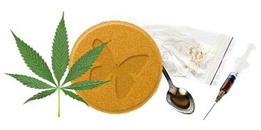 california cannabis law