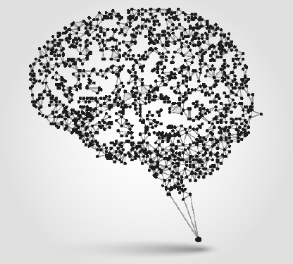impact on mental health