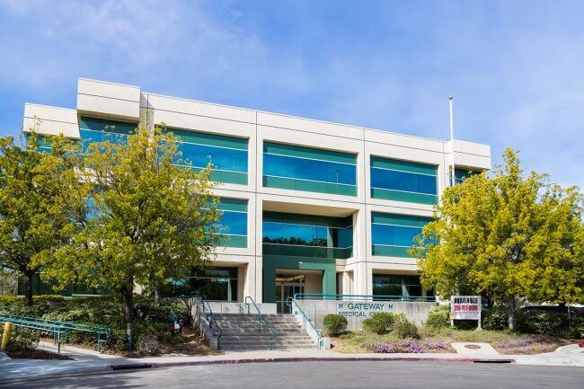 Phenibut Abuse and Addiction Help - San Diego Addiction Treatment Center