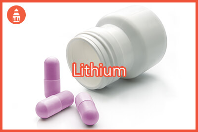 Overdosing on Lithium: Is It Possible? With What Dosage